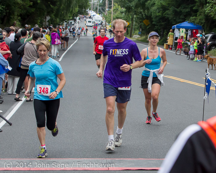 7223 Bill Burby Race 2014 071914