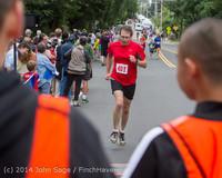 7228 Bill Burby Race 2014 071914