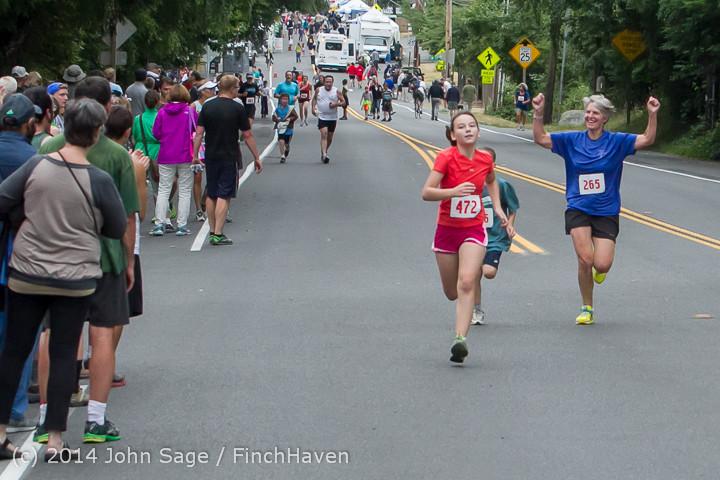 7237 Bill Burby Race 2014 071914
