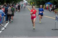 7248 Bill Burby Race 2014 071914