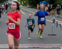 7265 Bill Burby Race 2014 071914