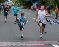 7271 Bill Burby Race 2014 071914