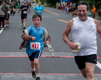 7279 Bill Burby Race 2014 071914