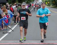 7284 Bill Burby Race 2014 071914