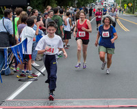 7317 Bill Burby Race 2014 071914