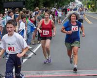 7322 Bill Burby Race 2014 071914