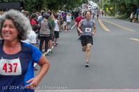 7327 Bill Burby Race 2014 071914