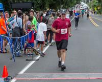 7346 Bill Burby Race 2014 071914