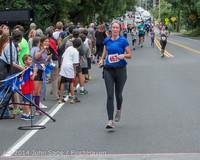 7350 Bill Burby Race 2014 071914