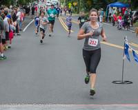 7353 Bill Burby Race 2014 071914