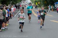7362 Bill Burby Race 2014 071914