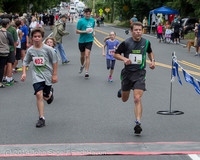 7372 Bill Burby Race 2014 071914