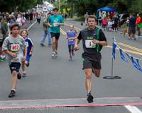 7375 Bill Burby Race 2014 071914
