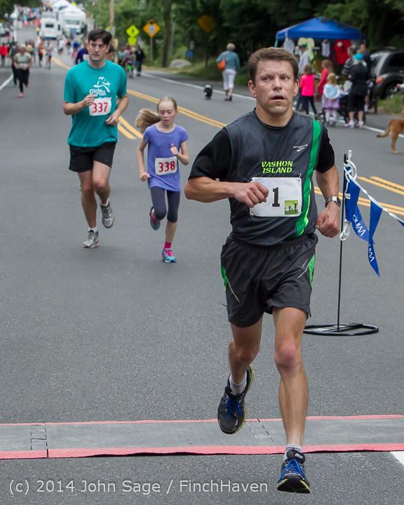 7378 Bill Burby Race 2014 071914