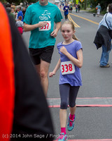 7381 Bill Burby Race 2014 071914