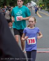 7384 Bill Burby Race 2014 071914