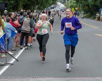 7398 Bill Burby Race 2014 071914