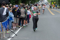 7406 Bill Burby Race 2014 071914