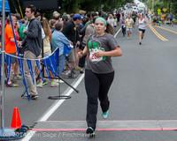 7409 Bill Burby Race 2014 071914