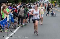 7427 Bill Burby Race 2014 071914
