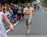 7442 Bill Burby Race 2014 071914