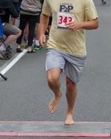 7444 Bill Burby Race 2014 071914