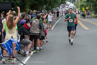 7454 Bill Burby Race 2014 071914