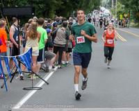 7464 Bill Burby Race 2014 071914
