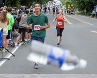 7465 Bill Burby Race 2014 071914