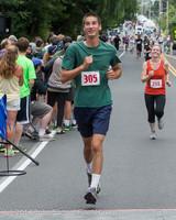 7467 Bill Burby Race 2014 071914