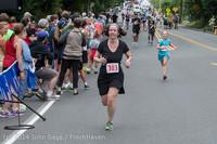 7485 Bill Burby Race 2014 071914