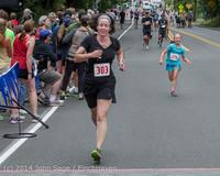 7491 Bill Burby Race 2014 071914