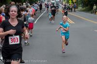 7499 Bill Burby Race 2014 071914