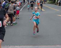 7505 Bill Burby Race 2014 071914