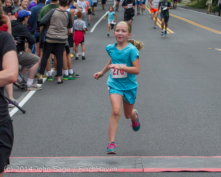 7512 Bill Burby Race 2014 071914