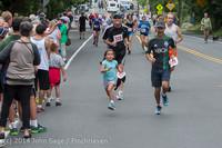 7521 Bill Burby Race 2014 071914