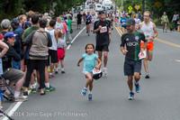 7527 Bill Burby Race 2014 071914
