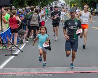 7536 Bill Burby Race 2014 071914