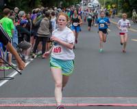 7554 Bill Burby Race 2014 071914