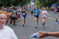 7560 Bill Burby Race 2014 071914