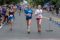 7567 Bill Burby Race 2014 071914