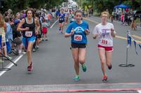 7571 Bill Burby Race 2014 071914