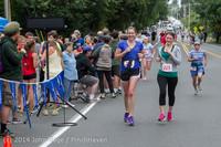 7579 Bill Burby Race 2014 071914