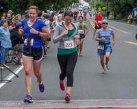 7582 Bill Burby Race 2014 071914