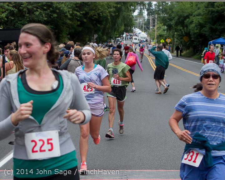 7589 Bill Burby Race 2014 071914