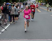 7598 Bill Burby Race 2014 071914