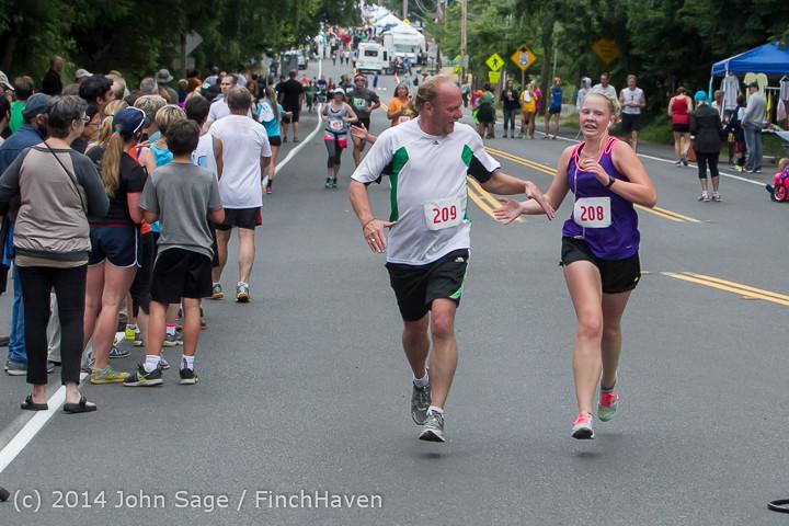 7608 Bill Burby Race 2014 071914
