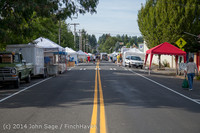 7641 Friday Walkabout Strawberry Festival 2014 071814