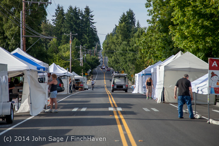 7644 Friday Walkabout Strawberry Festival 2014 071814