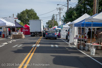 7645 Friday Walkabout Strawberry Festival 2014 071814